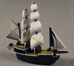 USS Albany