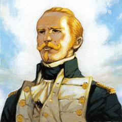 Capitaine Baudouin Deleflote