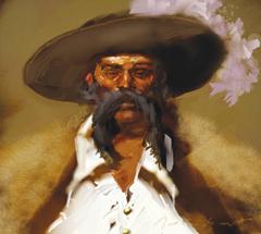 Admiral Alarico Castro