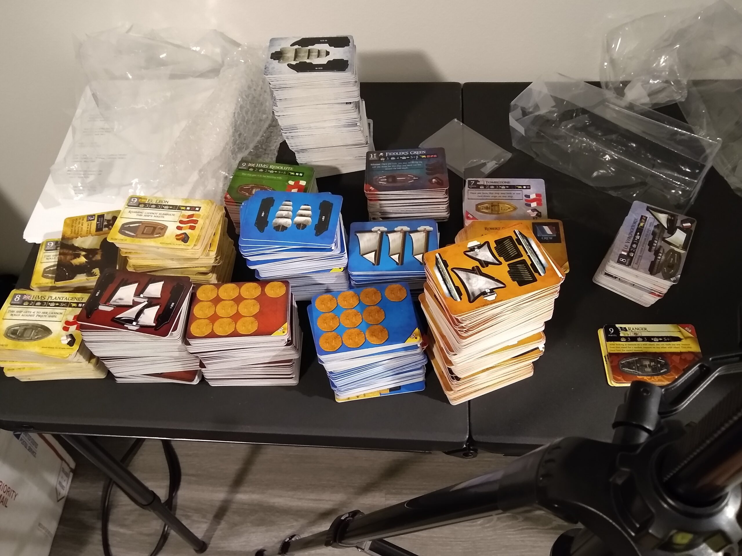 Phase 1 Comics and Games order