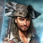 Profile picture of Captain Plunder