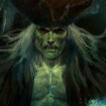 Profile picture of Davy Jones