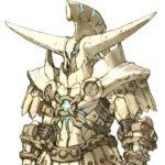 Profile picture of El Cazador