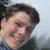 Profile picture of Luke Menzie