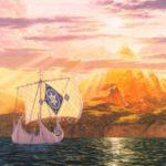 Profile picture of Cirdan the Shipwright